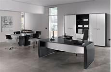 Bureau De Direction Design Sigma D 233 Coration Sigma