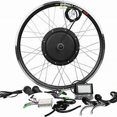 48v1200w hi speed electric bicycle e bike hub motor