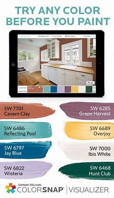 206 best colorsnap system for painting images pinterest colors colored pencils and paint