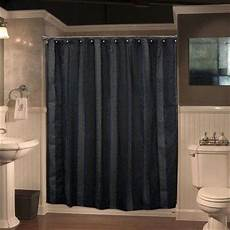 Cheap Curtains For Sale by Cheap Blaze Embroidered Vertical Stripe Shower Curtain For