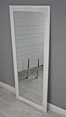 spiegel weiss spiegel wei 223 barock 150cm elbm 246 bel