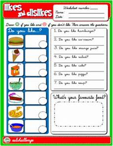 english step by step 4th graders teach english step by