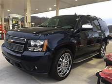 car owners manuals for sale 2007 chevrolet tahoe parking system 2007 chevrolet tahoe for sale by owner in harriman tn 37748