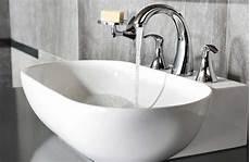 prix d un lavabo de salle de bain prix d une salle de bain co 251 t moyen tarif pose guide