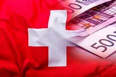 schweizer kredit ratgeber f 252 r kredite aus der schweiz