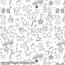 Ausmalbilder Englisch Grundschule Free Printable Coloring Page Ausdruckbares