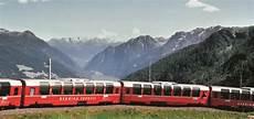 Glacier Express 187 Angebote Fahrplan Preise