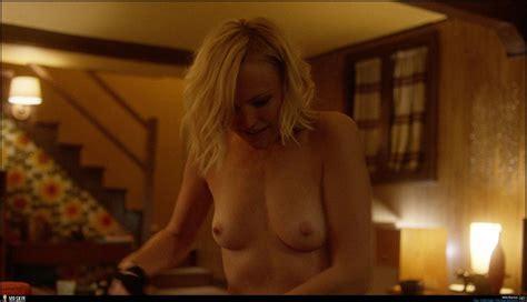 Malin Akerman Kate Micucci Nude