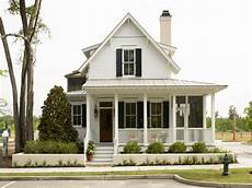 southern living low country house plans small southern cottage house plans low country cottage