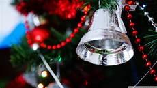 Wallpaper Jingle Bells