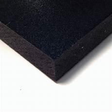 black pvc celtec foam board sheet 12 quot 24 quot 3mm 1 8