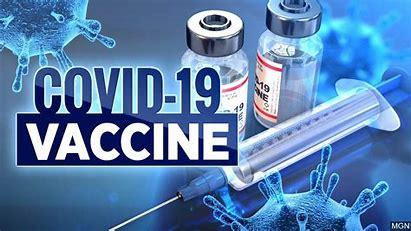 Image result for vaccine for coronavirus