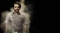 narcos wallpaper iphone narcos pablo escobar cocaine murderers
