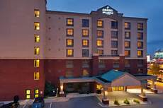 book country inn suites by carlson niagara falls niagara falls canada hotels com