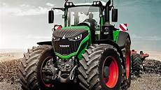 fendt 1050 vario fendt 1050 vario modern agriculture tractor new fendt 1050 vario review tractor