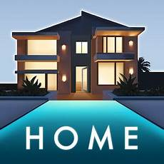 design home android apps play
