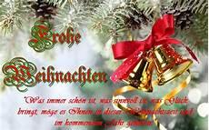 frohe weihnachtsgr 252 223 e 2019 nette sch 246 ne kurze besinnliche