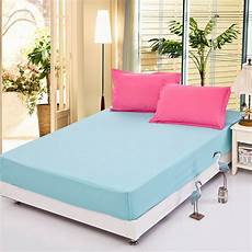 popular fitted sheets queen buy cheap fitted sheets queen lots from china fitted sheets queen
