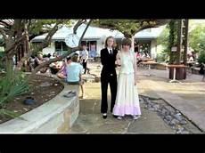 wedding statues youtube