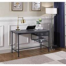 coaster home office furniture 802600 coaster furniture home office writing desk