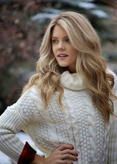 2016 hair color trends hairstyle for women 31 marvelous hair color trends for women in 2020 pouted com