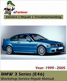best auto repair manual 1999 bmw 3 series user handbook bmw 3 series e46 service repair manual 1999 2005 automotive service repair manual