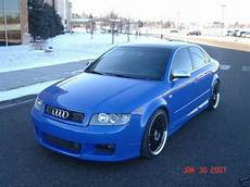 05 audi s4 for sale