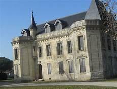 Album Villenave D Ornon Gironde Margaux33brigit08