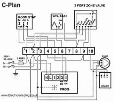 3 wire room thermostat wiring diagram electrical website kanri info