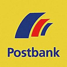 Arbeitgeber Deutsche Postbank Finanzberatung Ag