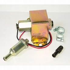 kit complet pompe gavage 40106 diesel hvb essence
