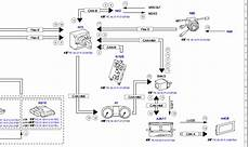 mercedes radio wiring diagram wiring diagram database