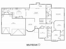sutherlands house plans the wasatch home package at sutherlands