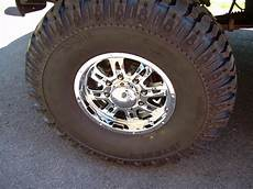 excursion superduty rims and 37 quot tires for sale ford