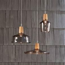 suspension cuisine industrielle suspension au style industriel une le