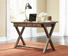 simple home office furniture minbreeze home office large leg desk home office furniture