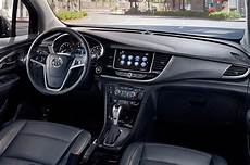 buick encore reviews research new used motor trend
