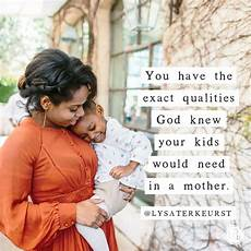 courageous mothering what every mom take courage mama mom quotes words quotes
