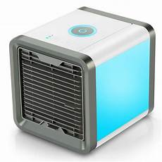 Ac220v Cooler Small Household Conditioner Conditioning by Coolair Compact And Portable Air Conditioning Unit