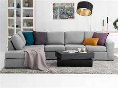 couch hellgrau die besten ideen f 252 r sofa hellgrau beste wohnkultur