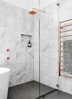 tiles for small bathroom ideas 50 beautiful bathroom tile ideas small bathroom ensuite floor tile designs