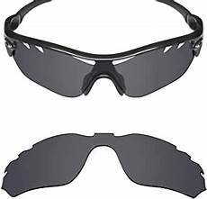 Amazon Com Kygear Replacement Lenses Amazon Com Mryok Polarized Replacement Lenses For Oakley