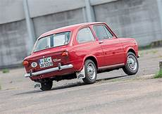 fiat 850 special fiat 850 special specificaties en info classic cars