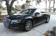 review 2011 audi a8 wheelbase the about cars