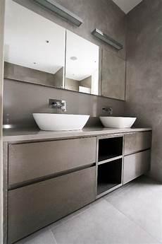 Bespoke Bathroom Cabinets fitted bathroom furniture in bespoke bathroom