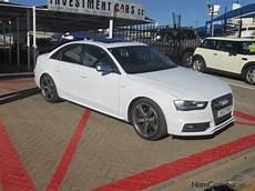 used audi s4 2014 s4 for sale windhoek audi s4 sales audi s4 price n 589 900 used cars