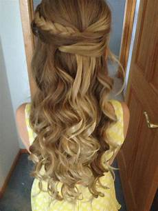 hairstyles for daddy daughter dance my father daughter dance hair fin pageant hair dance hairstyles hair beauty