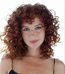 28 best hair of my life images pinterest hair dos curly hair and curly
