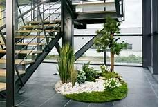 jardin d intérieur appartement 85532 home vegetal r 233 alise des jardins d interieur de plantes artificielles des d 233 coration en