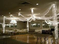 wedding reception ideas posted babycenter